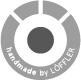 Loeffler-Logo-Handmade-by-loeffler-80x80
