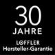 Loeffler-Logo-30-Jahre-Hersteller-Garantie-80x80