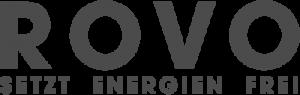 Völkle Bürostühle GmbH ROVO CHAIR