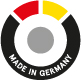 Loeffler-Logo-made-in-germany-80x80