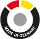 Loeffler-Logo-made-in-germany-80x80