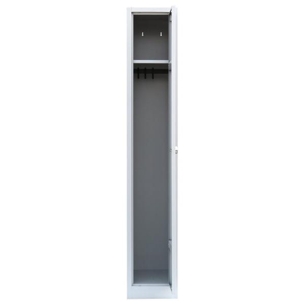 LM510110-3-Garderobenschrank-Lichtgrau-T-r-r-31-5x180x50-A1