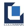 Lüllmann GmbH