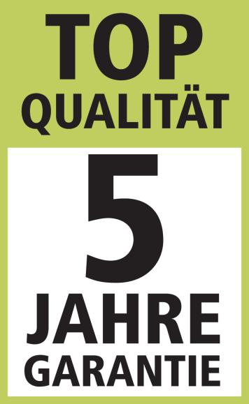 Top_Qualit-t_DESKIN_5J_DE