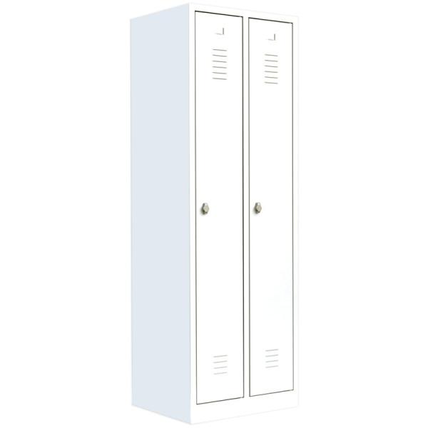 LM510127-1-Garderobenschrank-Signalweiss-T-r-r-60x180x50-A2