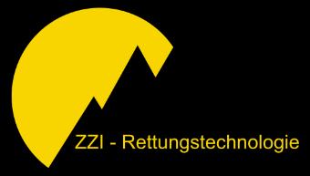 ZZI-Rettungstechnologie