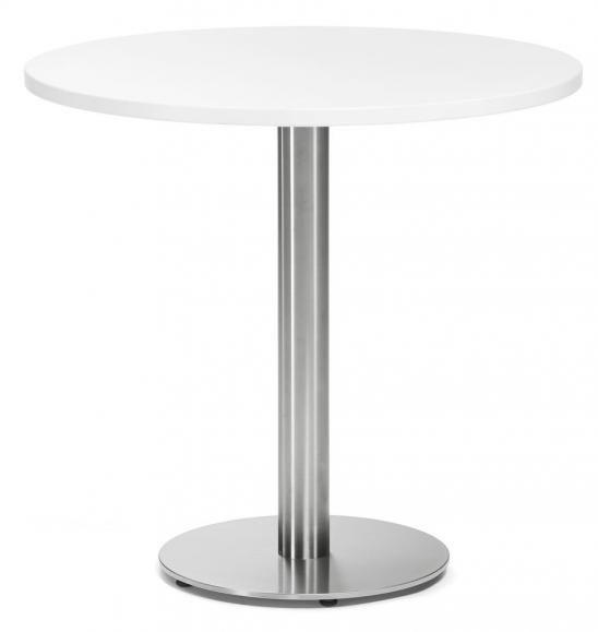 Cafeteria Tischsystem PARMA