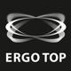 Loeffler-Logo-ERGO-Top-2016-80x80