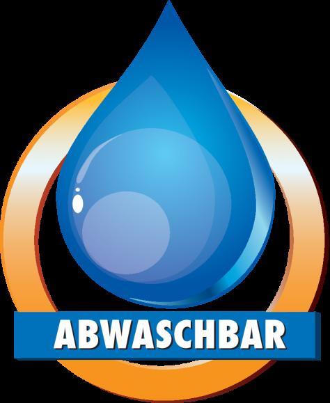 Abwaschbar_DEZnGCnWoUkpfda