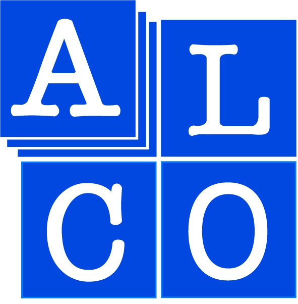 ALCO-Albert GmbH & Co.KG