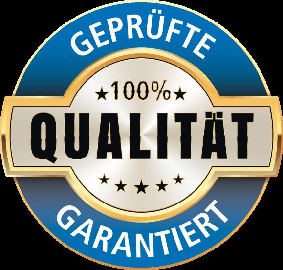 Gepruefte_Qualitaet_DE