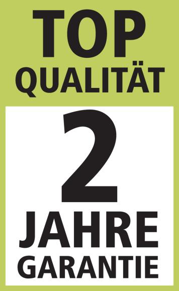 Top_Qualit-t_DESKIN_2J_DE