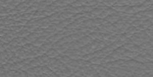 Leder grey 05525
