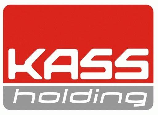 Kass Holding