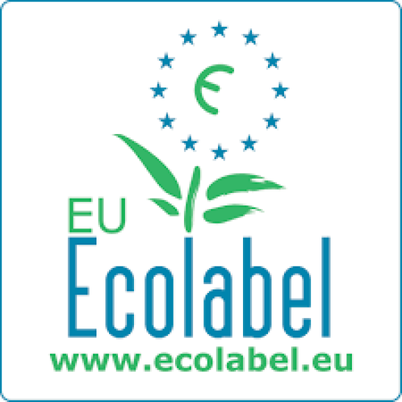 EcolabelHG48gbdM4IWnP